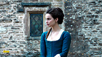 A still #2 from Poldark: Series 1 (2015) with Heida Reed