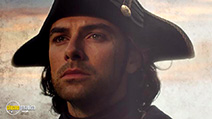 A still #1 from Poldark: Series 1 (2015) with Aidan Turner