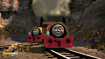 A still #5 from Thomas the Tank Engine and Friends: Start Your Engines! (2015)