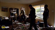 A still #12 from Better Call Saul: Series 2 (2016) with Mark Proksch