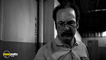 A still #13 from Better Call Saul: Series 2 (2016)