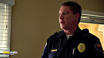 A still #14 from Better Call Saul: Series 2 (2016) with Stoney Westmoreland