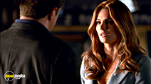 A still #2 from Castle: Series 8 (2016)