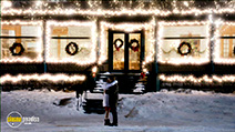 A still #2 from North Pole: Open for Christmas (2015)