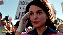 A still #4 from Jackie (2016)