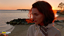 A still #8 from Jackie (2016)
