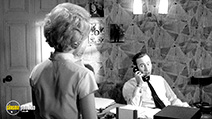 A still #8 from The Small World of Sammy Lee (1963)
