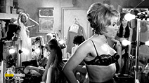 A still #6 from The Small World of Sammy Lee (1963)