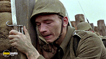 A still #1 from All Quiet on the Western Front (1979)