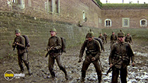 A still #7 from All Quiet on the Western Front (1979)