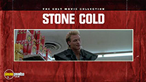 A still #5 from Stone Cold (1991) with Brian Bosworth