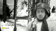 A still #42 from The Russian Front: Late 1943 (1943)