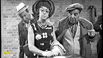 A still #8 from Meet the Wife: Series 1-5 (All Remaining Episodes) (1966)