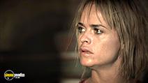 A still #4 from Zombie Apocalypse (2010)