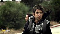 A still #8 from Zombie Apocalypse (2010)