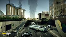 A still #7 from Zombie Apocalypse (2010)