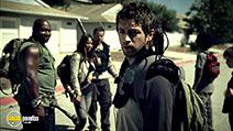 A still #3 from Zombie Apocalypse (2010)
