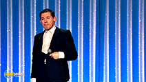 A still #14 from Lee Evans: Roadrunner: Live at the O2 (2011)