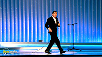 A still #11 from Lee Evans: Roadrunner: Live at the O2 (2011)