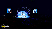 A still #10 from Lee Evans: Roadrunner: Live at the O2 (2011)