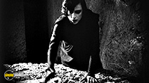 A still #2 from Play On! Shakespeare in Silent Film (2016)