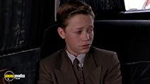 A still #26 from First Kid (1996)