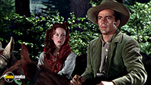 A still #38 from Canyon Passage (1946)