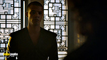 A still #8 from Game of Thrones: Series 6 (2016) with Jacob Anderson