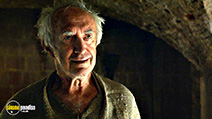 A still #4 from Game of Thrones: Series 6 (2016) with Jonathan Pryce