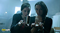 A still #5 from The Magicians: Series 1 (2015)