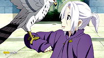 A still #42 from The Heroic Legend of Arslan: Series 1: Part 1 (2015)