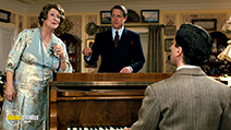 A still #2 from Florence Foster Jenkins (2016) with Hugh Grant and Meryl Streep