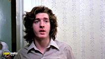 A still #5 from Rory Gallagher: Irish Tour (1974)