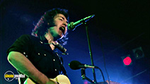 A still #2 from Rory Gallagher: Irish Tour (1974)