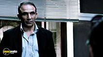 A still #4 from Murder 2 (2011)