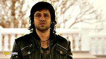 A still #1 from Murder 2 (2011) with Emraan Hashmi