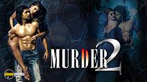 A still #6 from Murder 2 (2011)