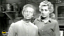 A still #30 from The Beverly Hillbillies: 4 Classic Episodes: Vol.2 (1962)