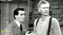A still #29 from The Beverly Hillbillies: 4 Classic Episodes: Vol.2 (1962)