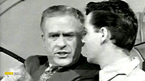A still #27 from The Beverly Hillbillies: 4 Classic Episodes: Vol.2 (1962)