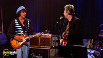 A still #2 from Jeff Beck: Rock 'n' Roll Party: Honouring Les Paul (2010)