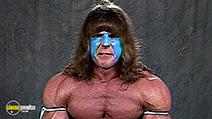 A still #40 from WWE: Ultimate Warrior: Always Believe (2015)
