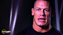 A still #38 from WWE: Ultimate Warrior: Always Believe (2015)