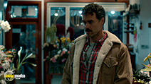 A still #8 from Looking: Series 2 (2015) with Murray Bartlett
