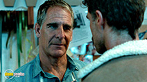 A still #7 from Looking: Series 2 (2015) with Scott Bakula
