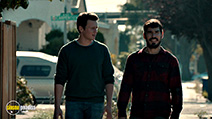 A still #3 from Looking: Series 2 (2015) with Jonathan Groff and Raúl Castillo