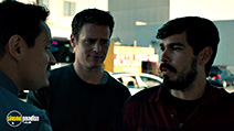 A still #2 from Looking: Series 2 (2015) with Jonathan Groff and Raúl Castillo