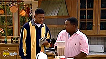 A still #9 from The Fresh Prince of Bel-Air: Series 6 (1996)