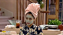 A still #5 from The Fresh Prince of Bel-Air: Series 6 (1996)