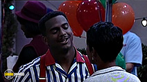 A still #7 from The Fresh Prince of Bel-Air: Series 5 (1995)